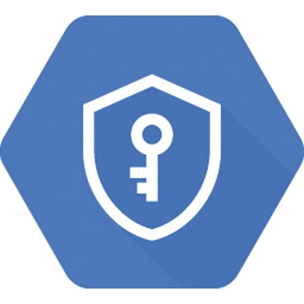 Google permet à présent de se connecter aux sites web au moyen de l'empreinte digitale
