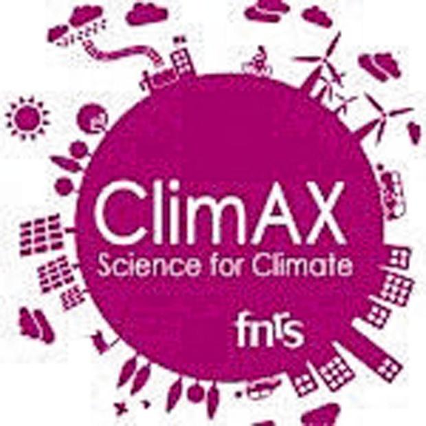 Vingt millions pour chercher des solutions climatiques