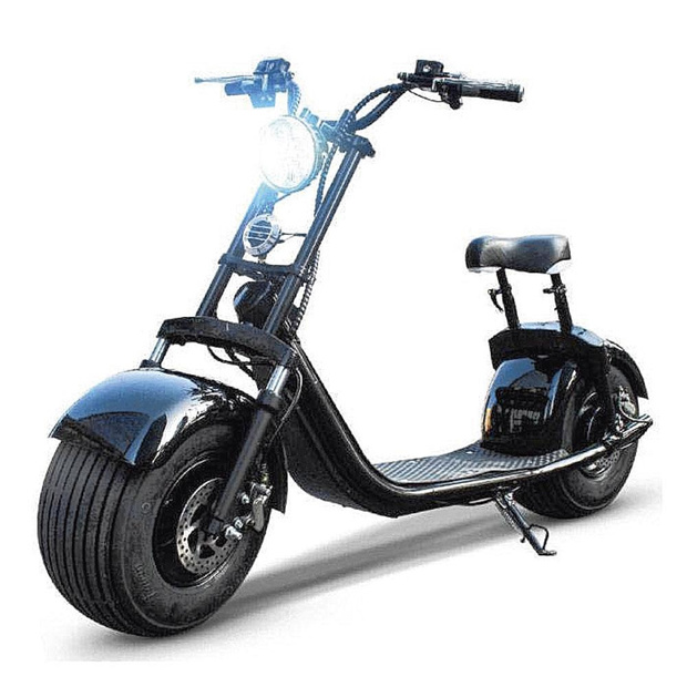 Elektrische motorbende