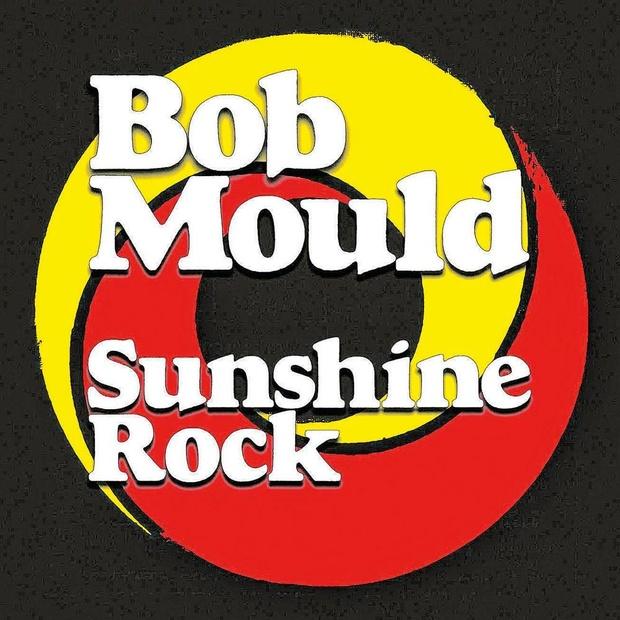 Un Bob de choix