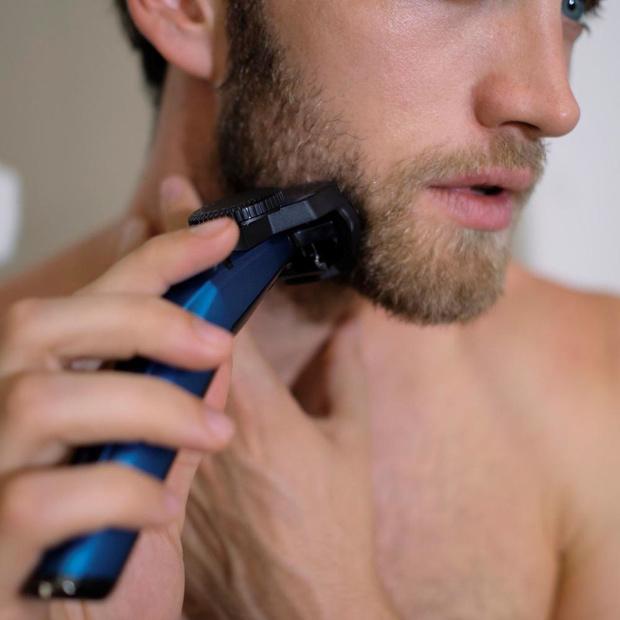 GAGNEZ 1 des 8 tondeuses barbe de BaByliss Men