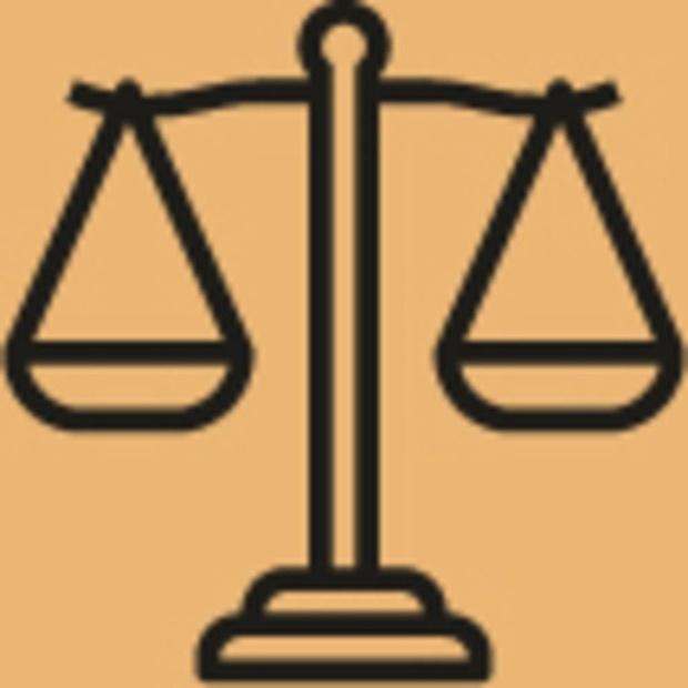 Un service juridique