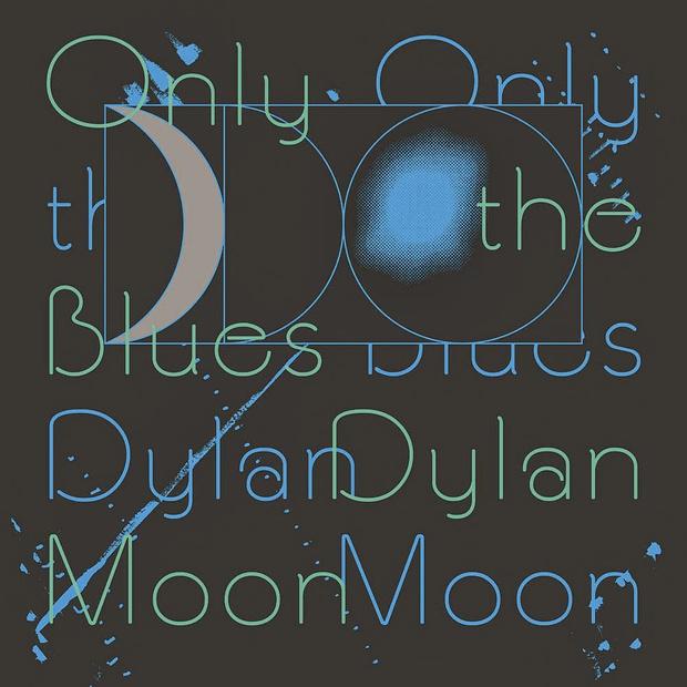 Dylan Moon