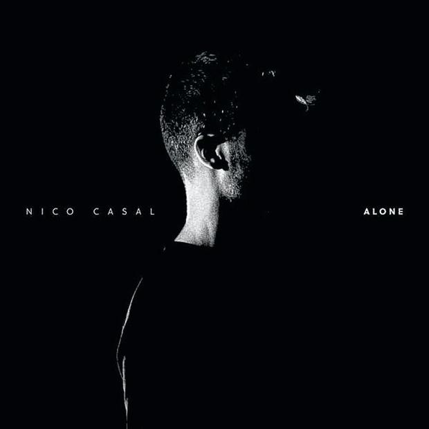 Nico Casal