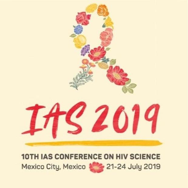 GEMINI 1-2: confirmation de l'efficacité virologique durable de la thérapie duale, dolutégravir/lamivudine, chez les patients naïfs
