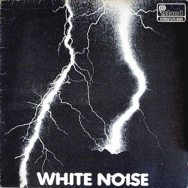 An Electric Storm van White Noise: toen te experimenteel, nu een mijlpaal in de elektronische muziek