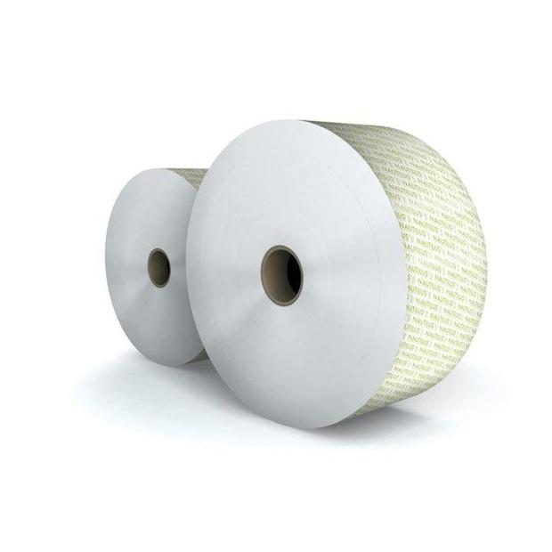 Mondi élargit l'assortiment Nautilus en réaction à la pénurie de papier recyclé