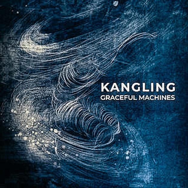 Kangling