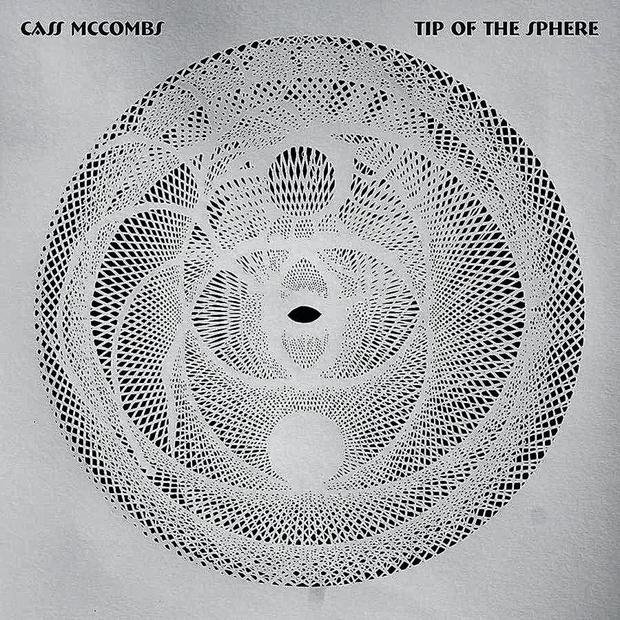 Musique d'athmo-sphère
