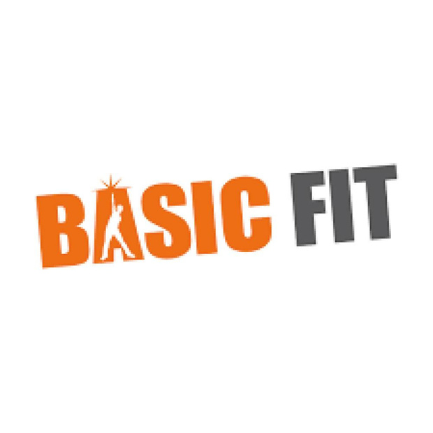 Basic-Fit au pas de course
