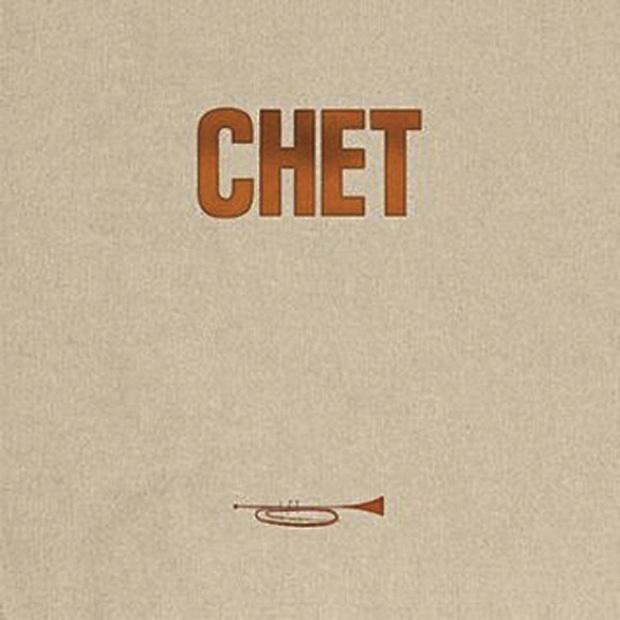 Chet Baker ***
