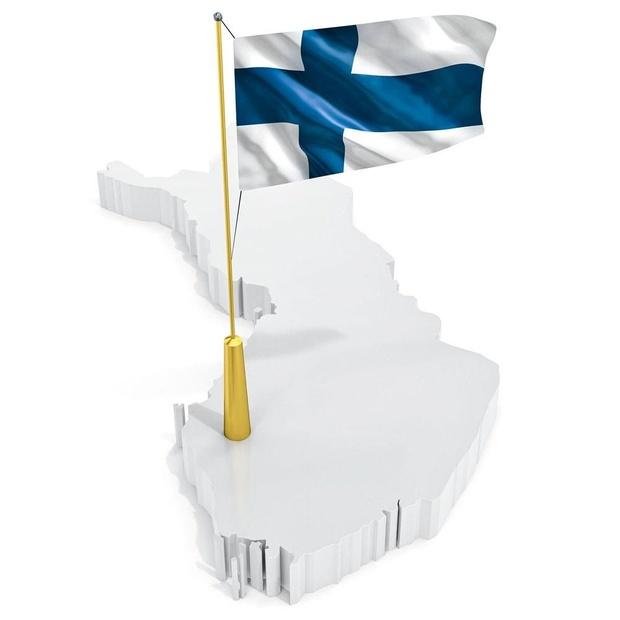 Wat België van Finland leren kan