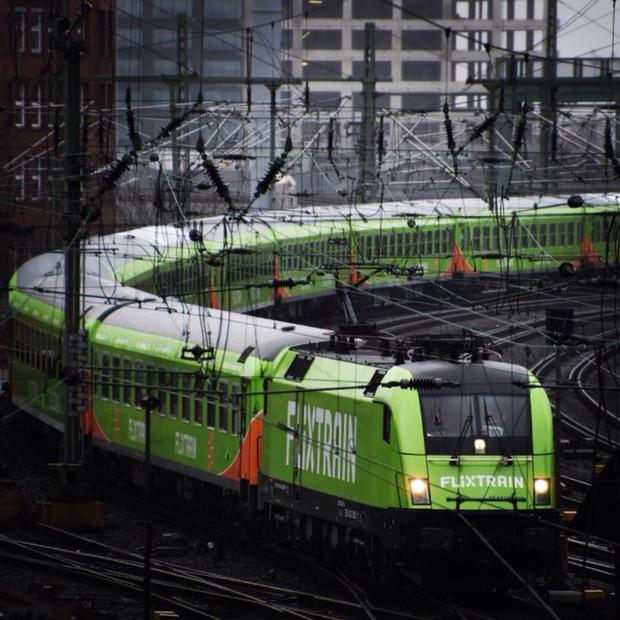 Bruxelles-Paris en train pour 9,99 euros?