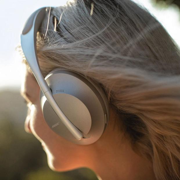Le casque audio, nouvelle jeunesse pour la hifi