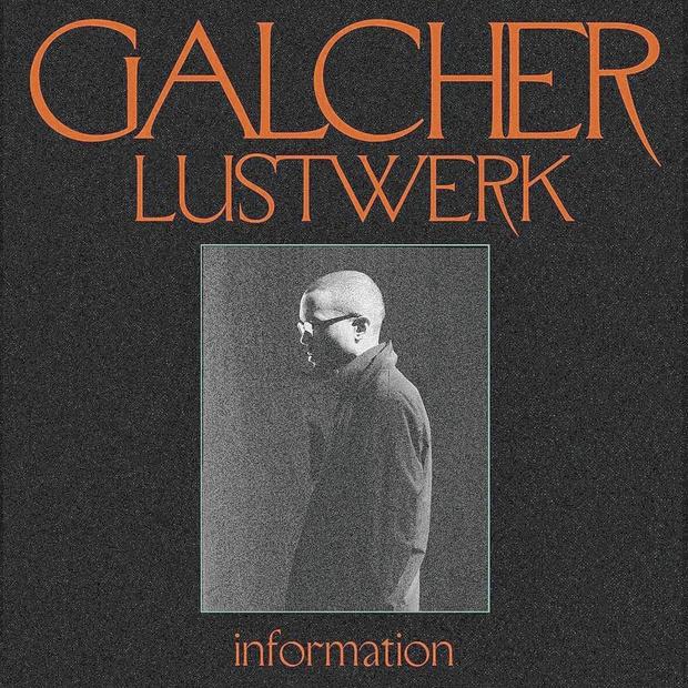 Galcher Lustwerk