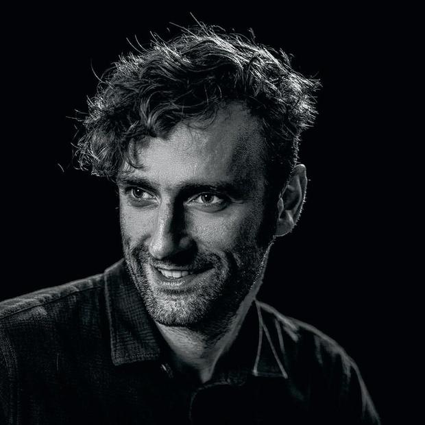 De cultuurtips van platenjager Bert Blommen: 'Houellebecq en BoJack Horseman'