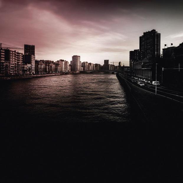 Liège ébranlée après le scandale Nethys: en Principauté, un dangereux mélange des genres