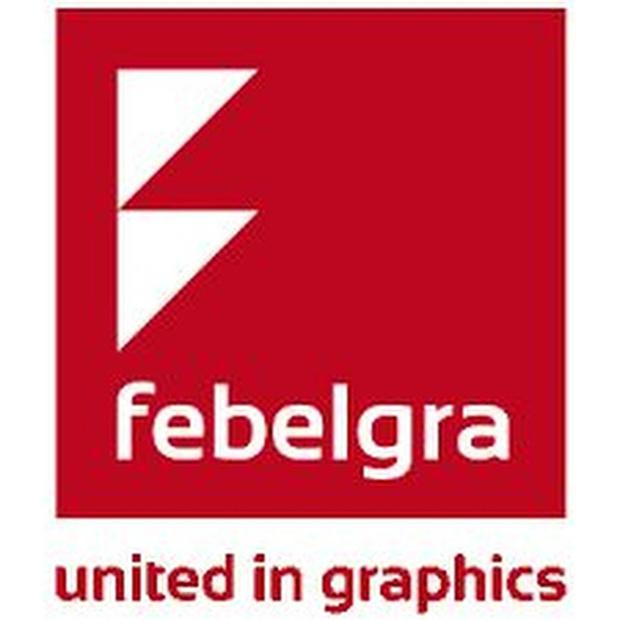 Febelgra heeft nieuwe algemeen directeur