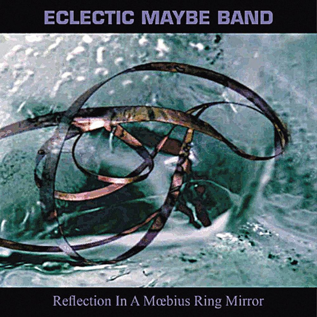 Electric Maybe Band