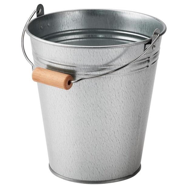 Beveiliger vindt duizenden slecht afgestelde S3 buckets met gevoelige info