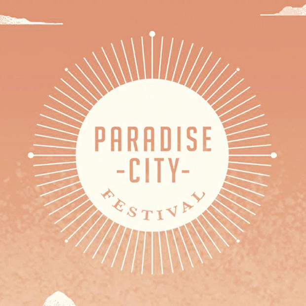 15x2 pass 3 jours et 8 Sunday Gastronomic Experience pour Paradise City