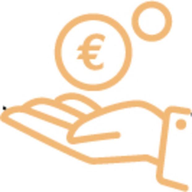 1.471 euro