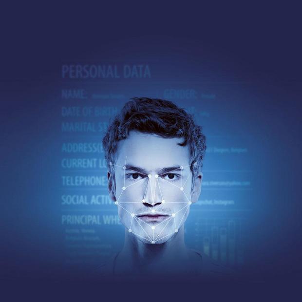 Reconnaissance faciale: votre visage vaut de l'or