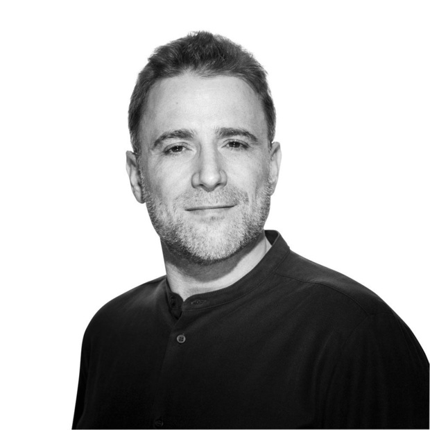 Stewart Butterfield - Succesvolle ceo