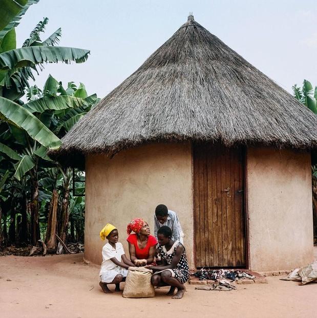 Pause café: l'histoire du grain de café et de ses artisans