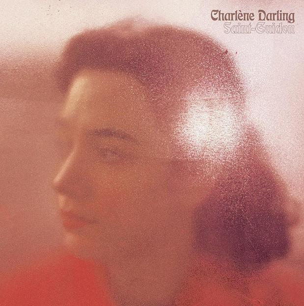 Charlène Darling