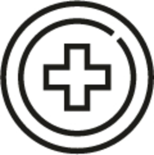 Hospitalisatieverzekering
