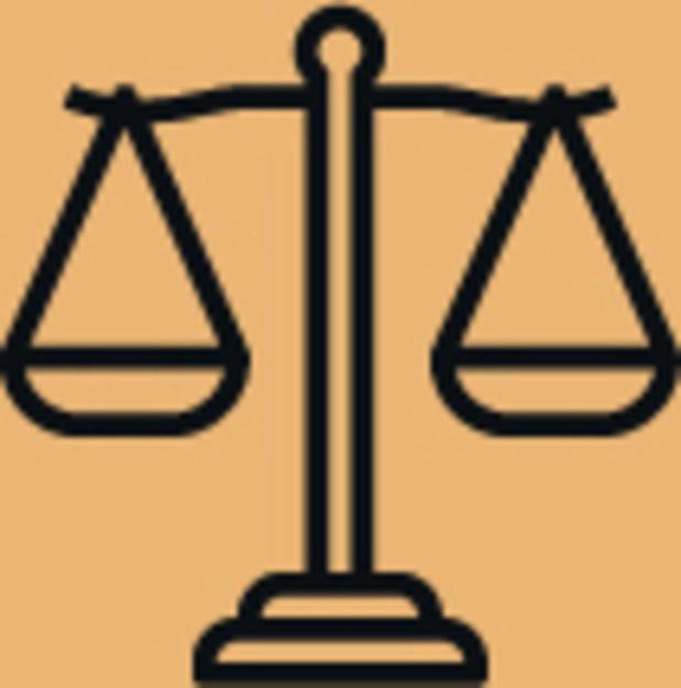 Juridische service