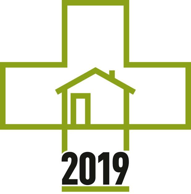 Prijs 'Huisapotheker 2019': neem nu deel!
