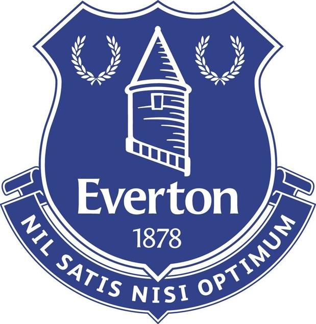 Liverpool et Everton peuvent à nouveau accueillir des supporters