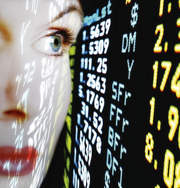 Het debat tussen actief en passief beleggen: trackers als alternatief voor fondsen