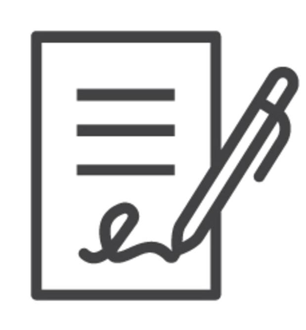 Wettelijk samenwonen ≠ samenlevingscontract
