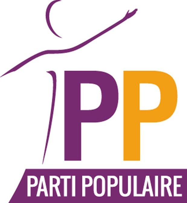 Quel Parti populaire êtes-vous ? Faites le test!