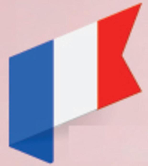 Bijna helft Fransen wil griepprik door apotheker