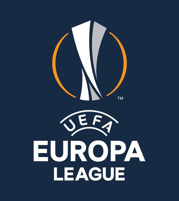 Calendrier Europa League 2019/2020