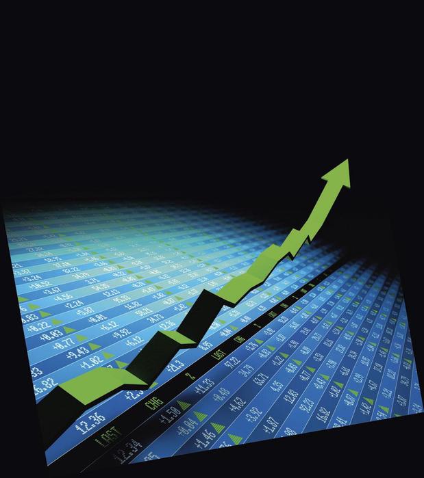 La Bourse monte, monte, monte... Faut-il se réjouir ou pas de cette euphorie?
