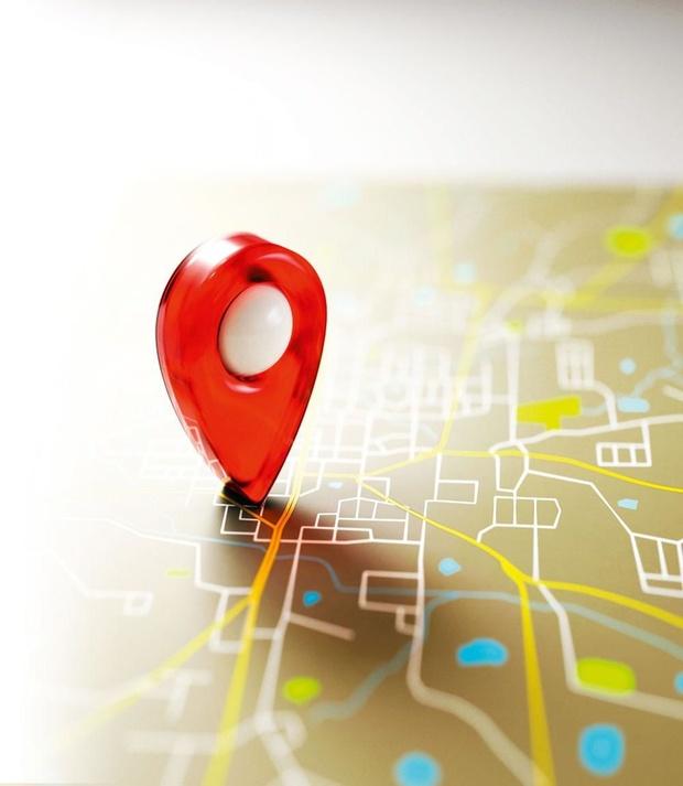 Google Maps s'offre un lifting pour ses 15 ans