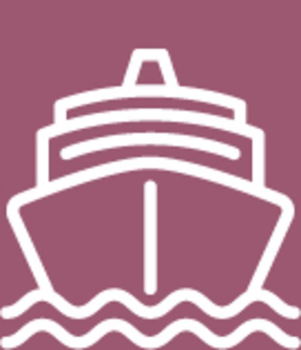 Cruisemaatschappij