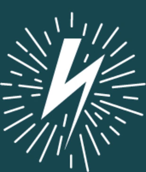 860 volts