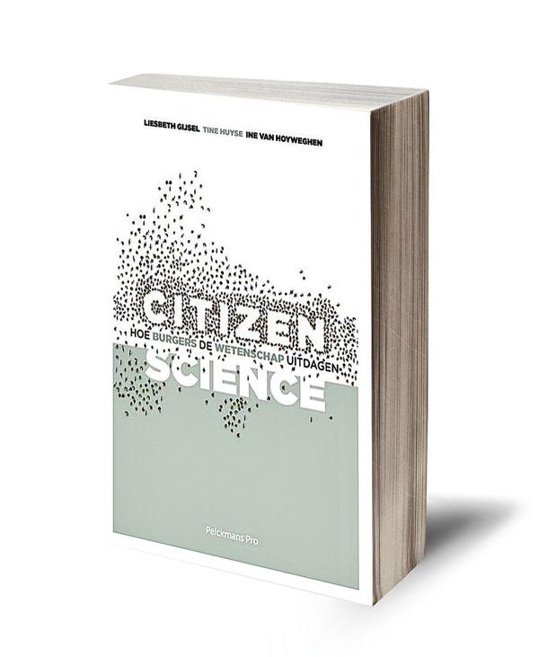 Burgerwetenschap