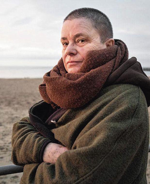 De cultuurtips van kunstenares Ria Pacquée: 'Thurston Moore op een onbewoond eiland'