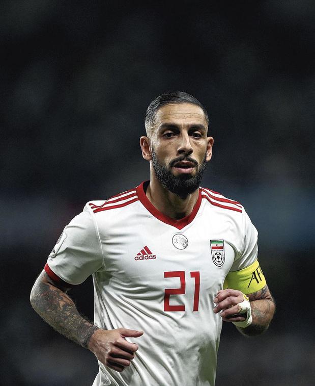 Le meilleur du foot étranger