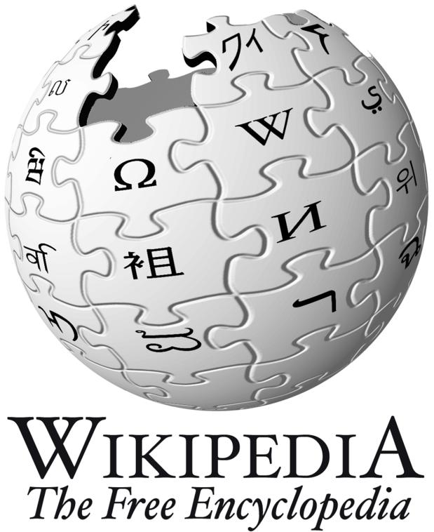 Wikipedia touchée par une attaque DDoS
