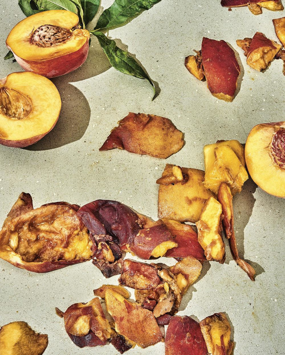 Zero waste in de keuken: wat rest ons nog?