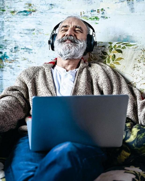 La pension à 62 ans en 2018