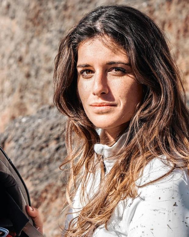 Camille Liebaert